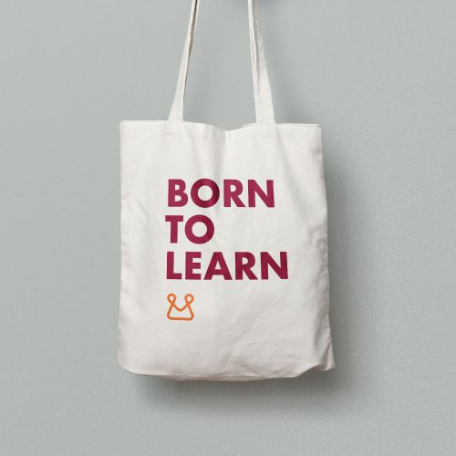 Born to learn Humanity At Music