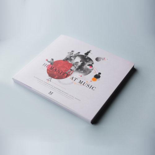 Libro Mondragon