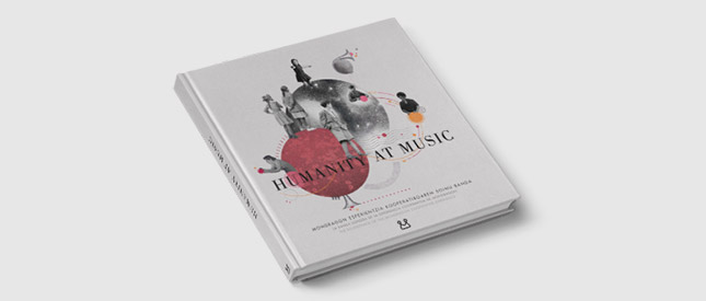 humanity-at-music-durando-a1