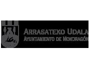 logo-arrasateko-udala