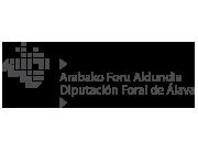 logo-diputacion-foral-araba