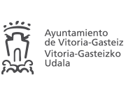 https://humanityatmusic.com/wp-content/uploads/2018/10/logo-vitoria-udala-gris.png