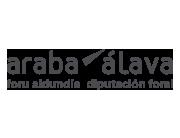 https://humanityatmusic.com/wp-content/uploads/2019/08/logo-foru-aldundia-araba-gris.png