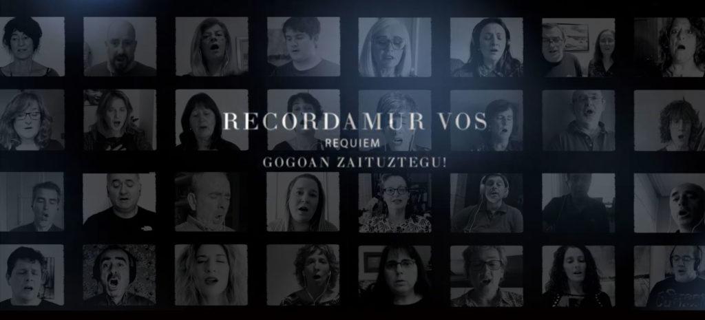 recordamourvos-humanityatmusic